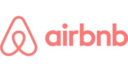 Airbnb home